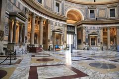 Pantheon_2017_05_19_06.jpg