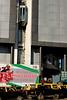 Festival lift (abrinsky) Tags: india nagaland kohima