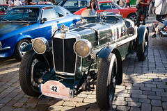 Oldenburger Classic Days - City Grand-Prix-9
