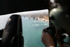 IMG_6314 e (dam.dong) Tags: australia campervantrip campingcartrip 호주 캠핑카여행 가족여행 greatoceanroad 12사도 12apostles 헬리콥터투어 helicopter min minalone