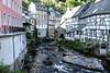GERMANY-MONSCHAU (X-Andra) Tags: eifel montjoie rur ages citymressort german germany medieval middle monschau river tourism tourist