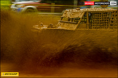 Autocross_2F_MM_AOR_0203