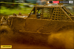 Autocross_2F_MM_AOR_0205