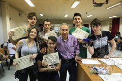 Pacinotti_premiazione_26