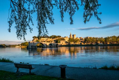Avignon_BasvanOort-18