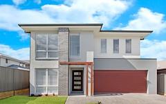3 Stellaria Street, Marsden Park NSW