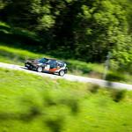 "Borsodnádasd - Balaton Rallye 2017 <a style=""margin-left:10px; font-size:0.8em;"" href=""http://www.flickr.com/photos/90716636@N05/34844483792/"" target=""_blank"">@flickr</a>"