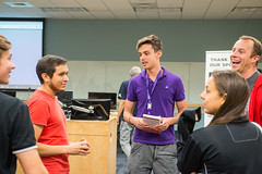 Startup Weekend Education Miami 2017 DSC_2876 (fiu) Tags: bg benguzman fiu floridainternationaluniversity 2017 startupweekendeducation2017 miaswedu2017 miaswedu techstation pg6 coding tech technology change positivity equity
