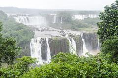 _RJS8536 (rjsnyc2) Tags: 2017 argentina brazil day iguazu landscape nikon photographer remotesilver remoteyear richardsilver richardsilverphoto richardsilverphotography southamerica travel travelphotographer travelphotography water waterfalls