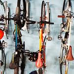 bicycles thumbnail