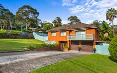 3 Bertana Crescent, Warriewood NSW