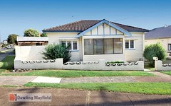 128 Hanbury Street, Mayfield NSW