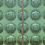 Multiple Reflections thumbnail