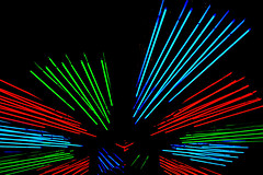 Neon lights (gianclaudio.curia) Tags: neon luci notte londra nikon d7100 nikkor1685 saariysqualitypictures