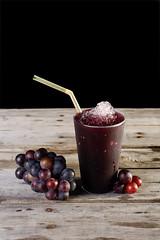Cardápio para Flutê Drinks (fotografia e tratamento de imagem) Tags: drinks bebidas cachaça thiago gouveia carnes frutas caipirinha raspa gastronomia culinaria chef
