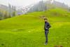 slef (mimalkera) Tags: kaghanvalley naran kaghan shogran siripaye payemeadows lakesaifulmalook travelpakistan travelbeautifulpakistan travel wanderlust