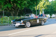 Oldenburger Classic Days - City Grand-Prix-30