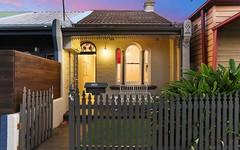 46 Annesley Street, Leichhardt NSW