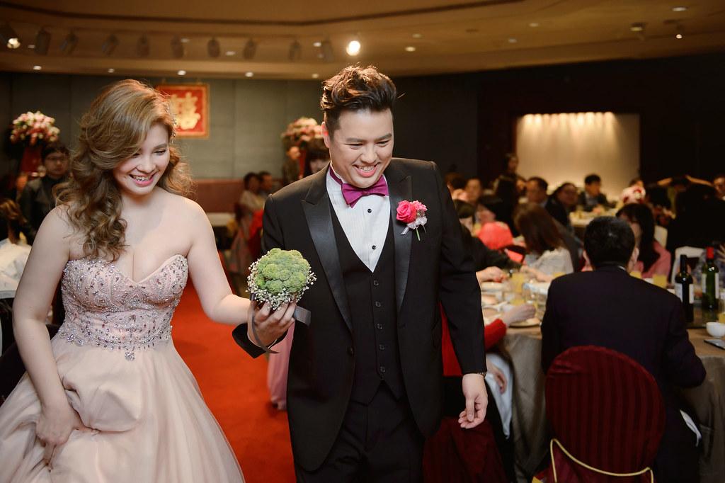 台北婚攝, 守恆婚攝, 婚禮攝影, 婚攝, 婚攝小寶團隊, 婚攝推薦, 遠企婚禮, 遠企婚攝, 遠東香格里拉婚禮, 遠東香格里拉婚攝-67