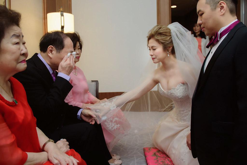 台北婚攝, 守恆婚攝, 婚禮攝影, 婚攝, 婚攝小寶團隊, 婚攝推薦, 遠企婚禮, 遠企婚攝, 遠東香格里拉婚禮, 遠東香格里拉婚攝-11