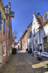 "Amersfoort • <a style=""font-size:0.8em;"" href=""http://www.flickr.com/photos/45090765@N05/34888814045/"" target=""_blank"">View on Flickr</a>"