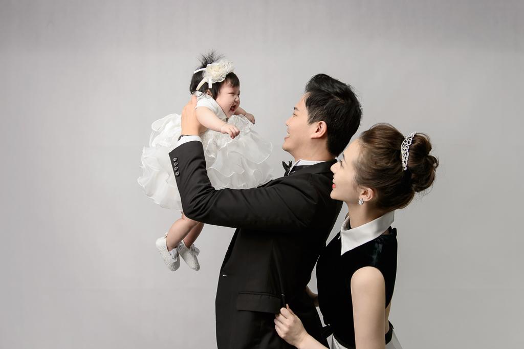 婚攝小勇,小寶團隊, 愛瑞思,Ariesy, 自助婚紗, 婚禮紀錄, 台北,wedding day-006