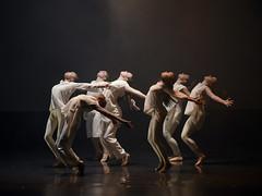 New Jersey Dance Theatre Ensemble (Narratography by APJ) Tags: apj dance dancers events montclair nj njdte narratography performance places