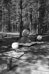 _DSF5323 (Janis_Dreimanis) Tags: starptautiskais koka skulptūru festivāls mežaparkā