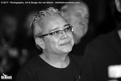 2017 Bosuil-Het publiek bij Gary Hoey 20-ZW