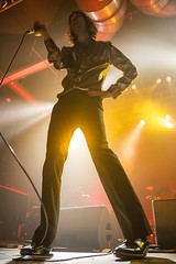 "Primal Scream - Razzmatazz 1, junio 2017 - 7 - M63C0977 • <a style=""font-size:0.8em;"" href=""http://www.flickr.com/photos/10290099@N07/34916849600/"" target=""_blank"">View on Flickr</a>"