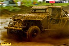 Autocross_2F_MM_AOR_0194