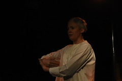 DSC_5284 (Peter-Williams) Tags: brighton sussex uk fringe festival warren theatre drama entertainment purged