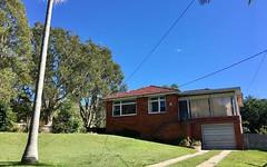 51 Maxwell Street, Mona Vale NSW