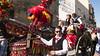 Festa Maria SS di Tagliavia - Vita - TP (I. Bellomo) Tags: vita trapani festadellamadonnaditagliavia salemi calatafimi religione processione sagre feste sicilia carretto siciliano calesse tradizioni doni regali vino usanze cavallo ceti borgesi allegria sorriso coraggio prete benedizione sicilianità fujifilmxt2 fujifilm fuji canon nikon fotografia erice sanvitolocapo air best bellomo