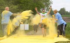 2017 In Running Colour (runwaterloo) Tags: julieschmidt inrunningcolour 2017yearinreview
