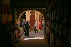 untitled-9412 (mikihirs12) Tags: מרוקו קבוצה