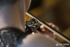 """adam zyworonek fotografia lubuskie zagan zielona gora • <a style=""""font-size:0.8em;"""" href=""""http://www.flickr.com/photos/146179823@N02/34959093315/"""" target=""""_blank"""">View on Flickr</a>"""