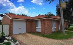 1 Ourringo Street, Budgewoi NSW