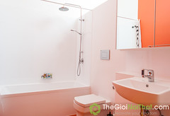 tu-minh-kiem-tra-chuoi-he-thong-ong-nuoc-nhung-gi-nguoi-choi-can-lam-the-gioi-noi-that-247 (tinhtran.derosy) Tags: oakleigh melbourne vic victoria homeinterior horizontal bathroom toilet toilets bath baths toy toys shower showers sink sinks mirror mirrors bathrooms