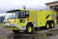 HTE 489 (ambodavenz) Tags: spartan stryker mills tui arff palmerston north international airport crash fire rescue service manawatu norith island new zealand