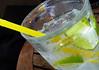 - 150627 vbgm 170529 © Théthi (thethi (pls, read my 1st comment, tks a lot)) Tags: boisson verre glace paille citron menthe fraîcheur canicule été bestof2015 setmorethan20fvs20142015 7031337 setjuin setwater 7dwf fact40 faves54 setvosfavorites macro setmacro setsaveurs