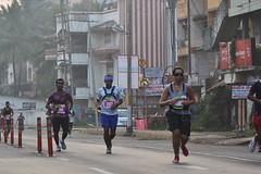 marathon-2013-0021