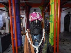 Sri Sadguru Samartha Narayana Maharaj Ashram Harihara  Photography By Chinmaya.M (32)