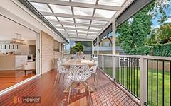 53 Glenhaven Road, Glenhaven NSW
