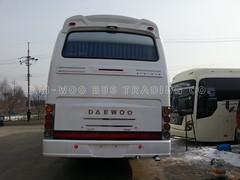 슬라이드6 (Dai-Woo Bus Trading Co.) Tags: daewoobus daiwoobustrading daiwootrading daewoo kiabus hyundaibus