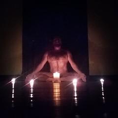 6tag_020617-220616 (GhianDrake) Tags: nude naked desnudo nudismo nudism nudista nudist naturism naturismo nakedyoga nudeyoga vivastrayoga nagnayoga