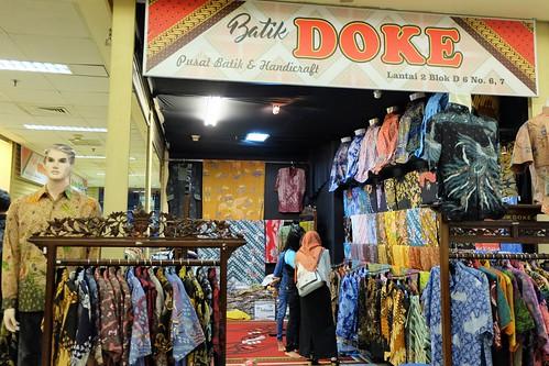 18 juni 2017 batik ivent
