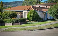 92 Sunset Drive, West Albury NSW