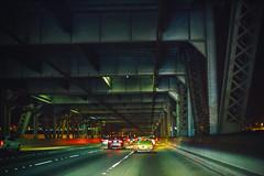 Open Wide (Thomas Hawk) Tags: america bayarea baybridge california sfbayarea sanfrancisco sanfranciscobayarea usa unitedstates unitedstatesofamerica architecture bridge us fav10 fav25 fav50 fav100