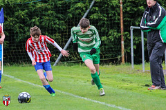 14 Johnstown V Trim Celtic March 18, 2017 16